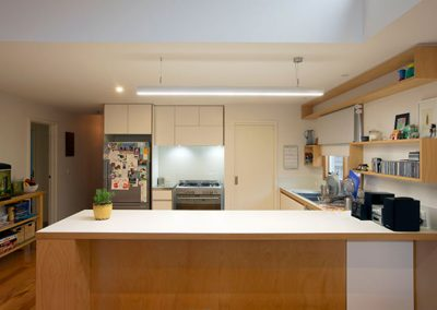 Disraeli-project-Kitchen