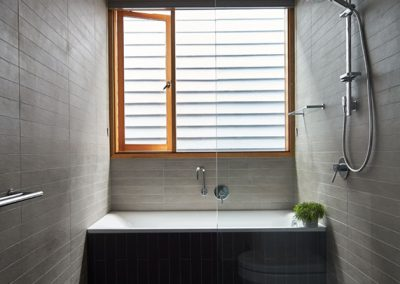 charles-st-project-bathroom
