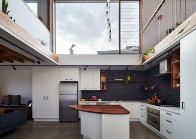 charles-st-project-kitchen