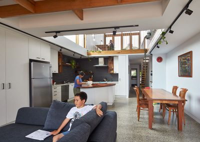 charles-st-project-living