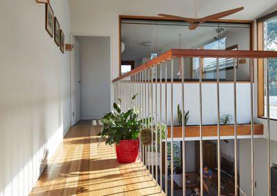 charles-st-project-mezzanine