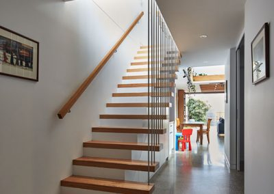 charles-st-project-stairs
