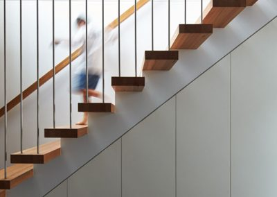 charles-st-project-stairs2