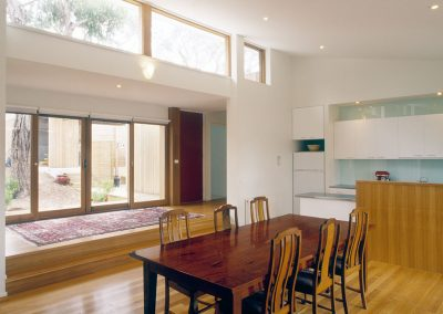 culla-hill-project-dining