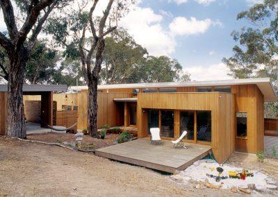 culla-hill-project-exterior-2