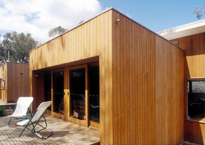 culla-hill-project-exterior