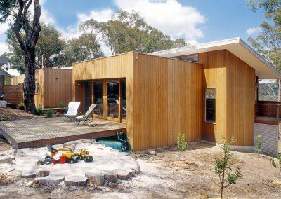 culla-hill-project-exterior3
