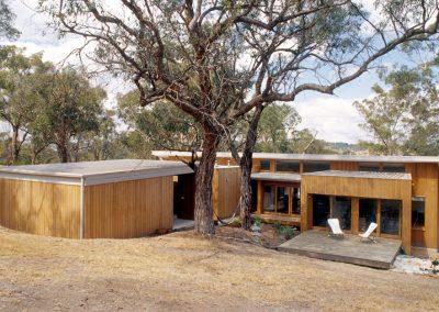 culla-hill-project-exterior4