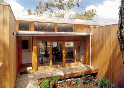 culla-hill-project-exterior5