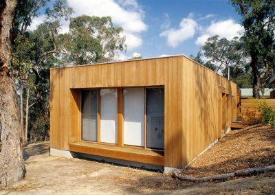 culla-hill-project-exterior6
