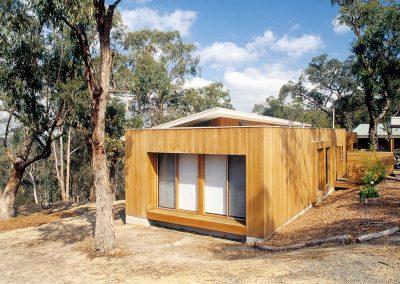 culla-hill-project-exterior7