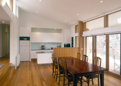 culla-hill-project-kitchen-dining