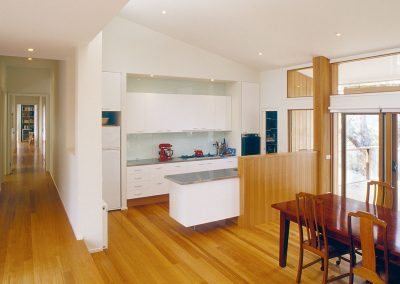 culla-hill-project-kitchen-hall