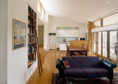 culla-hill-project-lounge