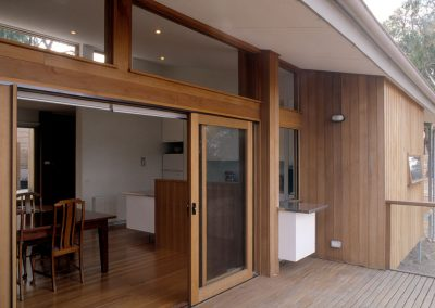 culla-hill-project-sliding-door