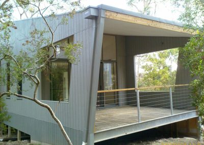 eltham-project-exterior