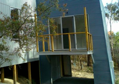 eltham-project-exterior2