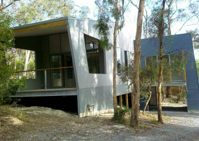 eltham-project-exterior3