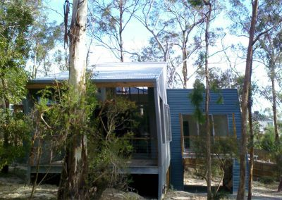 eltham-project-exterior4