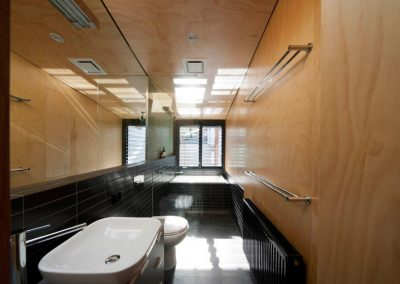 flemming-project-bathroom