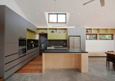 flemming-project-kitchen