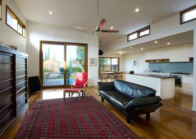 mincha-project-Lounge-2
