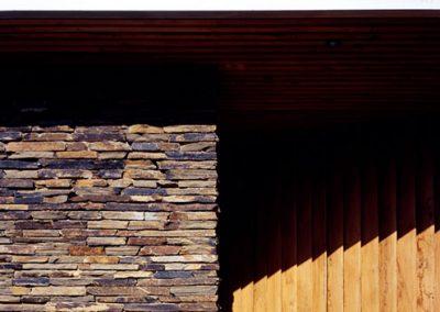 shepherd-project-exterior6