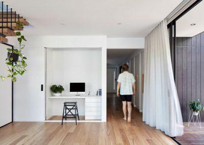 oxford-hallway-truewood