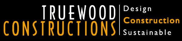 Truewood Constructions