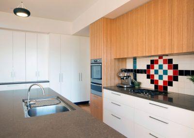 wattle-kitchen-landscape-truewood