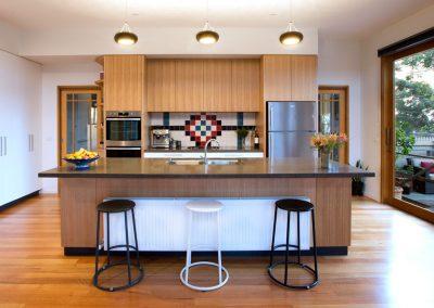wattle-kitchen-truewood